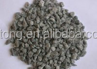 Fused Zirconia Alumina for Bonded Abrasive