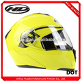 Direct factory manufacture wholesale cheap price motorcycle helmets