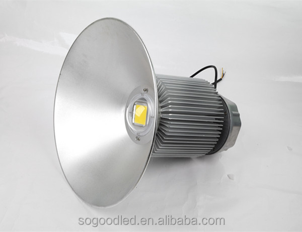100Lm/w Hot Sale 150W LED High Bay Light With CE RoHS