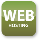 Linux/CPanel Deluxe Web Hosting Unlimited Websites, Space & Bandwidth*500 Email Accounts*25 MySQL Databases (1 GB ea.)