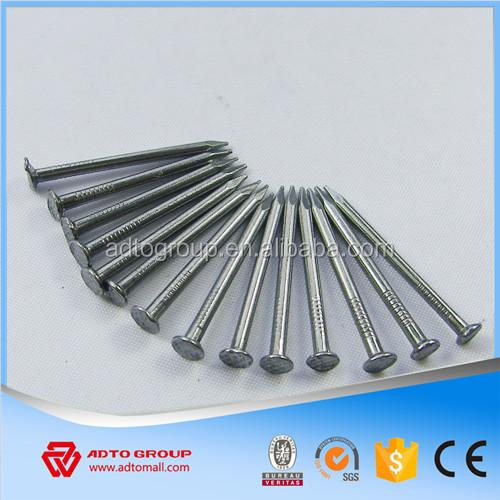 Steel Common Nails Cheap Price Common Iron Nails
