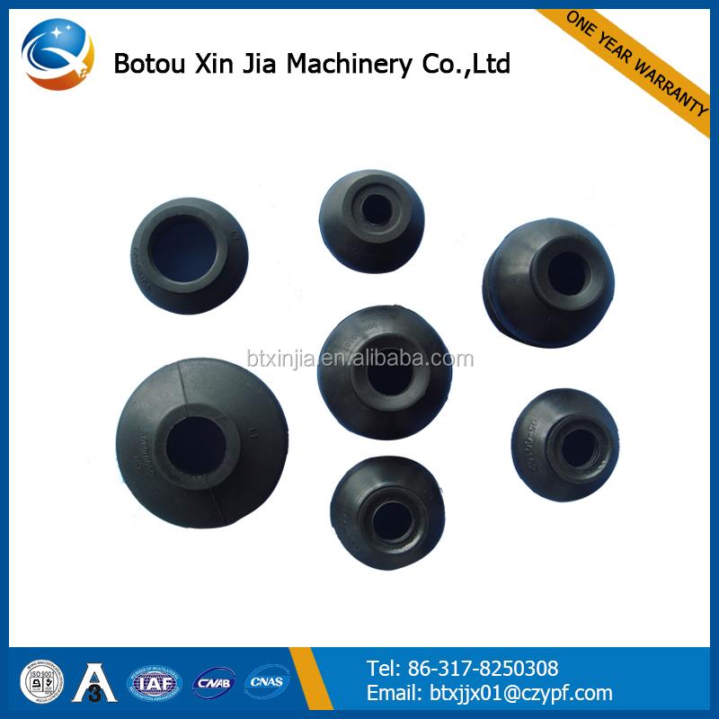 Silicone neoprene rubber bellows buy