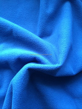 soft shell fabric/jacket fabric/3 layers functional fabric