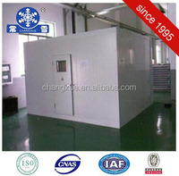 Deep freezeing cold room or cold storage price