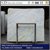 Interior decorate wall cladding onyx marble handicrafts flooring area