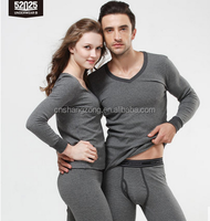 good quanlity cheap price hot sell cotton underwear