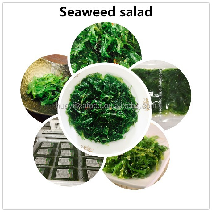 High Quailty Boiled Plastic Short Necked Clam Meat