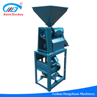 Food processing machine/grain processing machinery