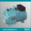 /product-detail/bf5g2-xueying-semi-hermetic-refrigeration-compressor-60574840385.html