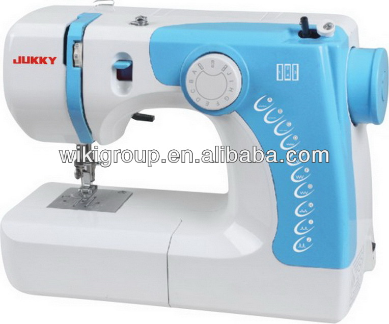 FH1117 household multi-function piping attachment for sewing machine new model