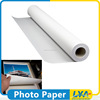 elegant appearance crazy selling wholesale rc inkjet photo paper a4