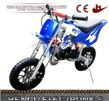 50cc dirt bike street legal motorcycle 125cc