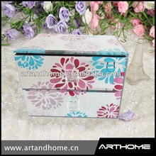 jewelry box Acrylic ring box milky way jewelry also provide various kinds of Beads jewelry 1214-008