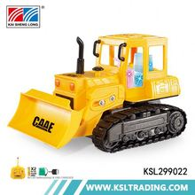 KSL299022 Hot Selling cheap price 2016 hot sale remote control toy tractor