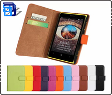 New hit product Flip for mobile phone case shockproof leather cell phone cover for Nokia N1020