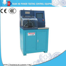 CRI200KA china wholesale market agents diesel fuel injector test bench/cri-700 common rail injector tester