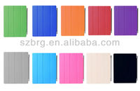 312 24h SALE Fashional Auto Sleep/Wake Case Cover For Ipad 4, Smart Cover For Ipad 4/3/2