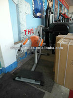 Hydraulic Circuit Training Machine /torso rotation(C3-003)