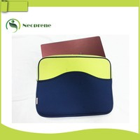 branded laptop sleeve bag