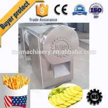 High quality twister tornado spiral potato cutter for sale manufactory