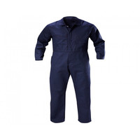 Cheap coal mine workwear with high performance