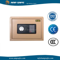 high quality electronic digital safes