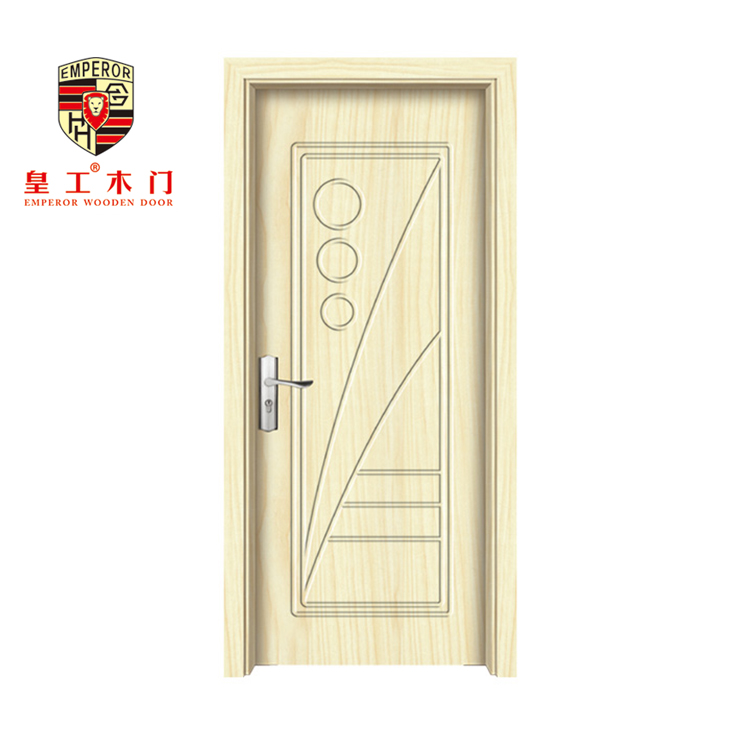 latest design pupular pvc decorative design door sheet