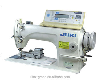 pneumatic sewing machine