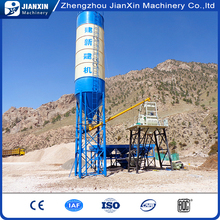 Intricate multi-functional high performance high quality ready mix concrete batching plant 35m3/h