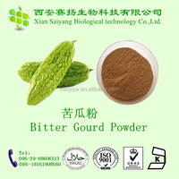 Beverage Use High Quality Balsam Pear Powder