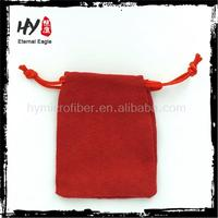 Multifunctional customized jewelry roll bag with low price