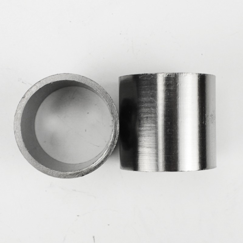 Wear Resisting Supplier Good Quality Finely Processed Cabinet Door Dust Seal