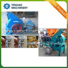New technology metal chipper/industrial wood chipping machine/large wood chipper