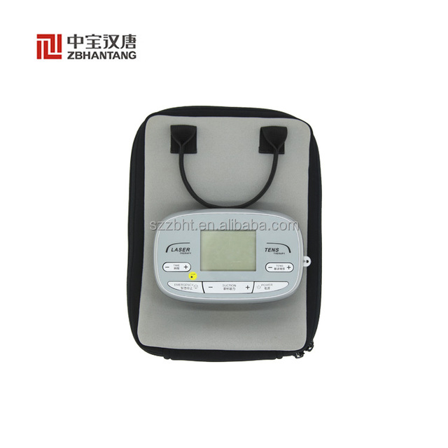 Laser Pain Relief Equipments Home Use For Chronic Joint Knee Pain