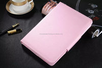 best price wholesale bluetooth keyboard leather case for Ipad
