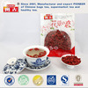 Wholesale Dried ningxia goji seeds chinese bulk goji berry fresh goji berries