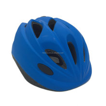 Blue color sport safety helmets, adult helmets, CE passed