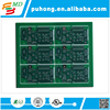 PCB Manufacturer universal pcb board blank pcb boards