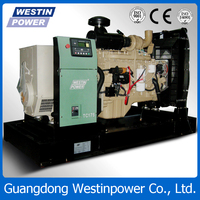 atmospheric water generator diesel generators shipping rates from china to usa