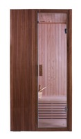 Rehabilitation Therapy Supplies, Body Weight Properties and Bathroom Safety Equipments, home steam sauna room