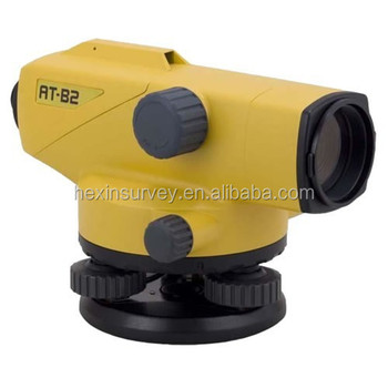 Topcon Auto Level with Micrometer 0.5mm for Promotions