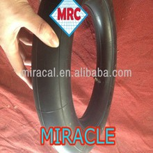 Wholesale CHINA factory cheap price natural rubber/butyl wheelbarrow inner tube 3.50-8 for wheelbarrow tyre