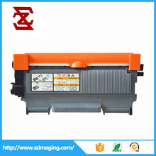 Compatible Toner cartridge TN450 TN2220 TN2250 for Brother laser printer