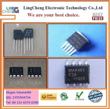 New and Original IC tda8512j