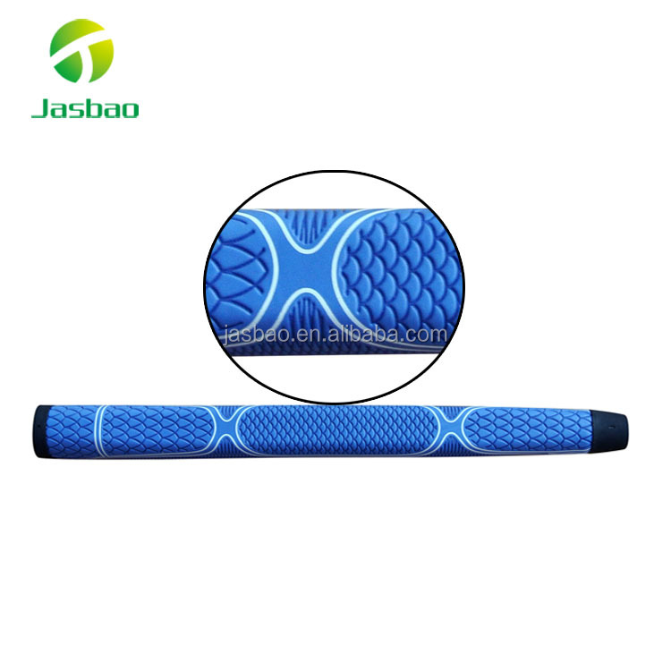 Alta Qualidade China Wholesale Golf Clubes Putter Grip