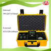 Tricases M2200 custom logo ShangHai wholesale carrying tool waterproof storage hard plstic cases
