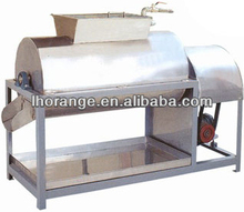 Hot sale! Lotus Membrane Peeling Machine with favorable price