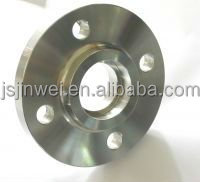 stainless steel SLIP-ON/WELDING NECK/BLIND/SOCKET WELDING/THREADED/ LAP JOINT Flange with high quality