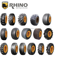 agriculture tractor tyre 16 9-28