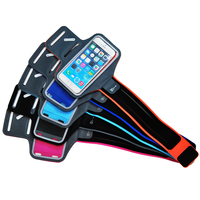 Armband, fashionable cell phone armband,mobile phone accessories